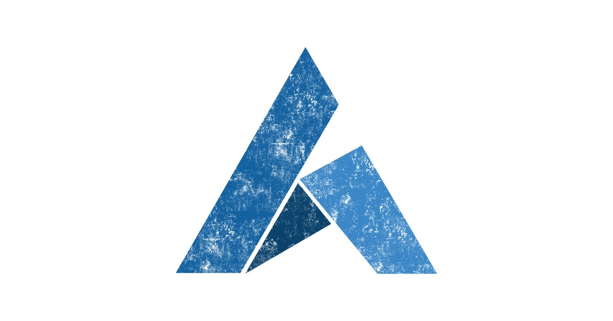 What is Ardor Coin?