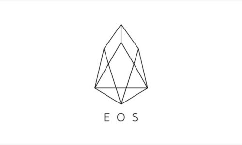 What is EOS Coin?