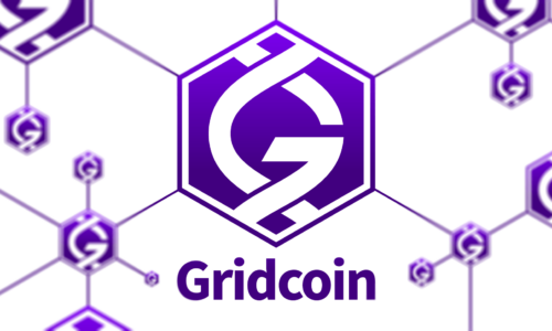 What is Gridcoin?