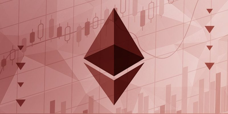 Buy Ethereum on Huobi