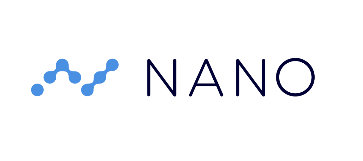 What is NANO Coin?