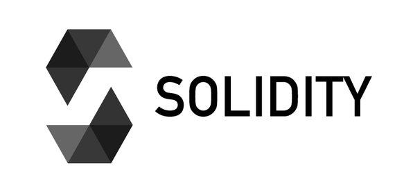 What is Solidity?