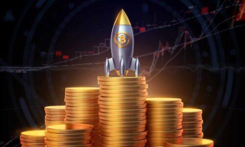 Will Bitcoin Price See the Peak Again?