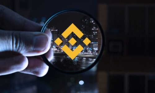 Binance Doping Can Come To These 14 Altcoins!