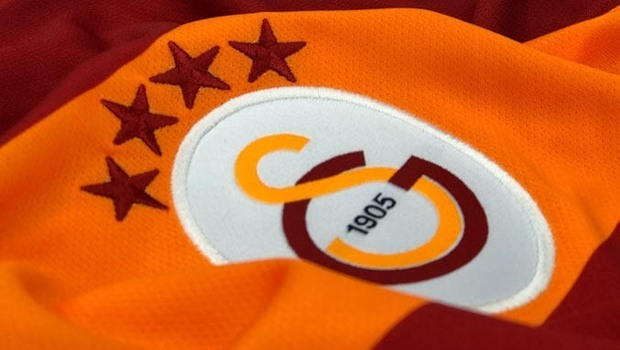 Galatasaray's cryptocurrency is ready!