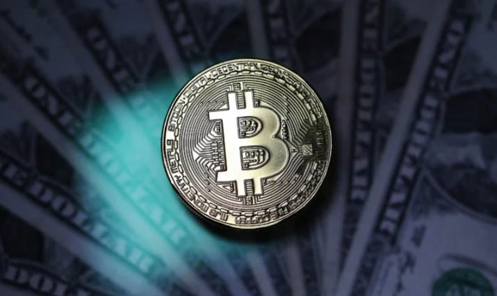 The Rapid Rise In Bitcoin Could Be Experienced, According To Experts!