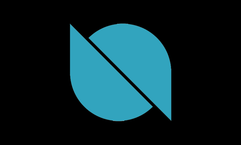 What is Ontology Coin (ONT)?