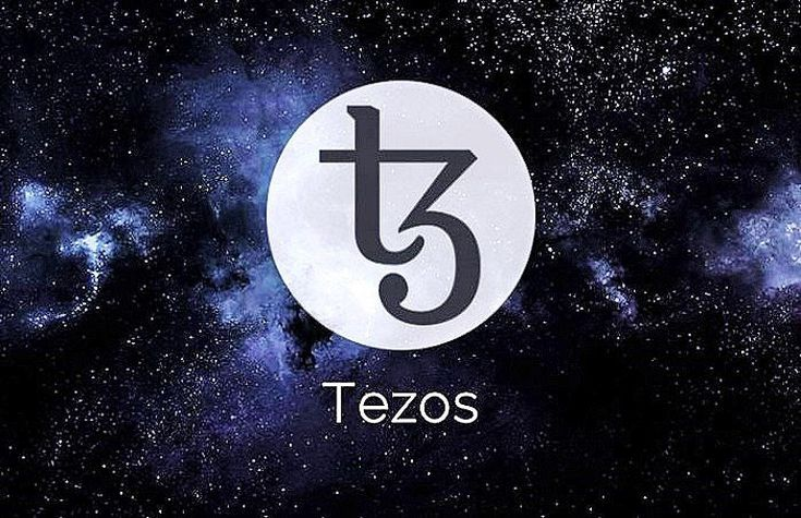 What is Tezos (XTZ)?