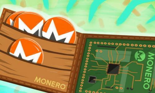 Top 4 of Best Monero Wallets