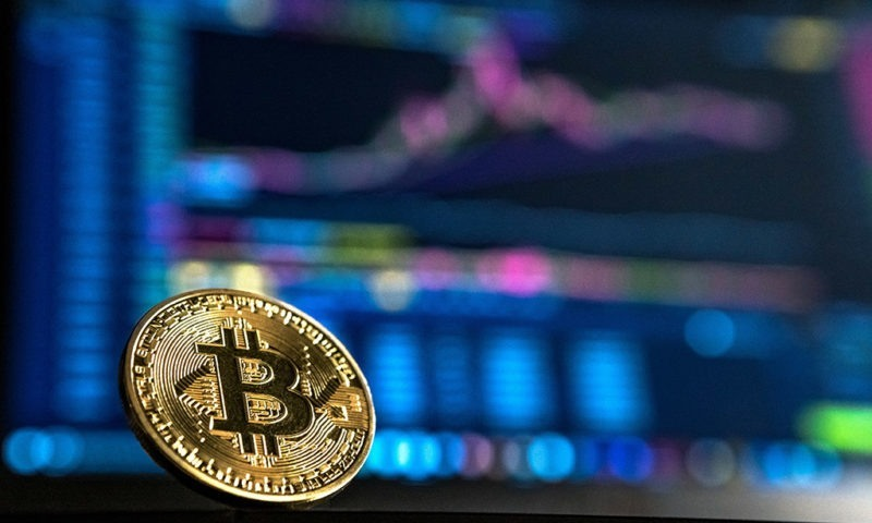 Top 6 Cryptocurrency Exchanges