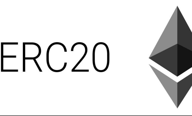 What is ERC20 Token?