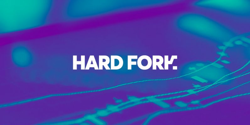 What is Hard Fork?