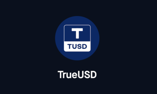 What is TrueUSD (TUSD)?