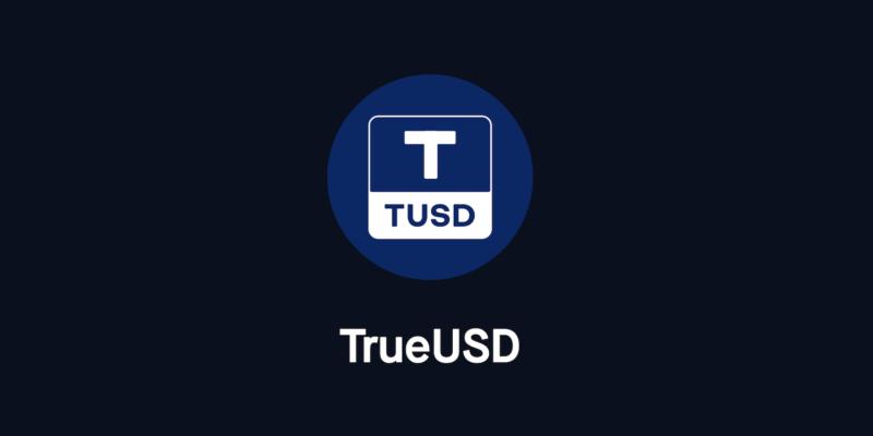 What is TrueUSD (TUSD)?