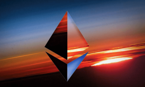 Is Ethereum the New Oil?
