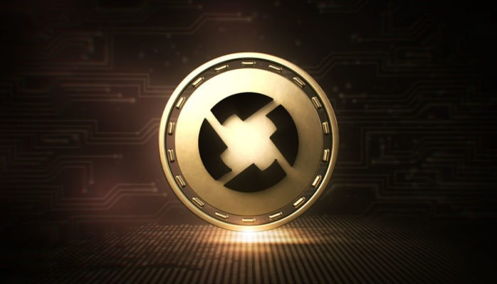 What is ZRX Coin (0x)?