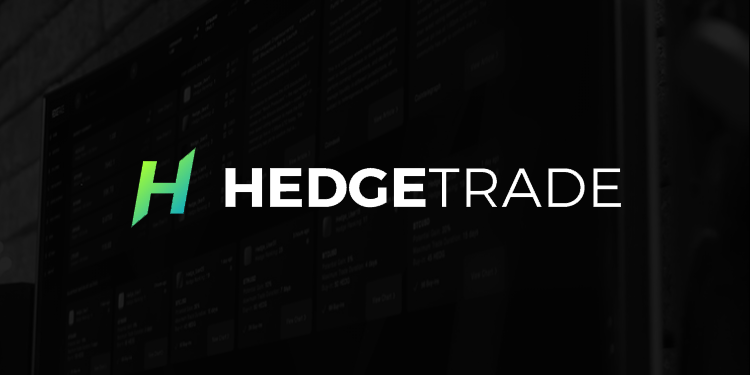 What is Hedge Coin (HEDG)? - Cointral.com - Buy Bitcoin with Credit Card