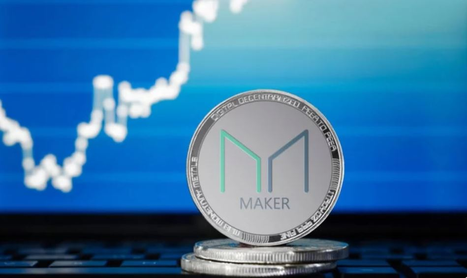What is Maker Coin (MKR)?