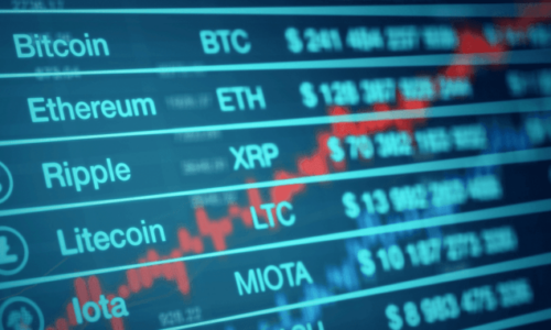 Ether Was The Highest Correlated Cryptocurrency In 2019!