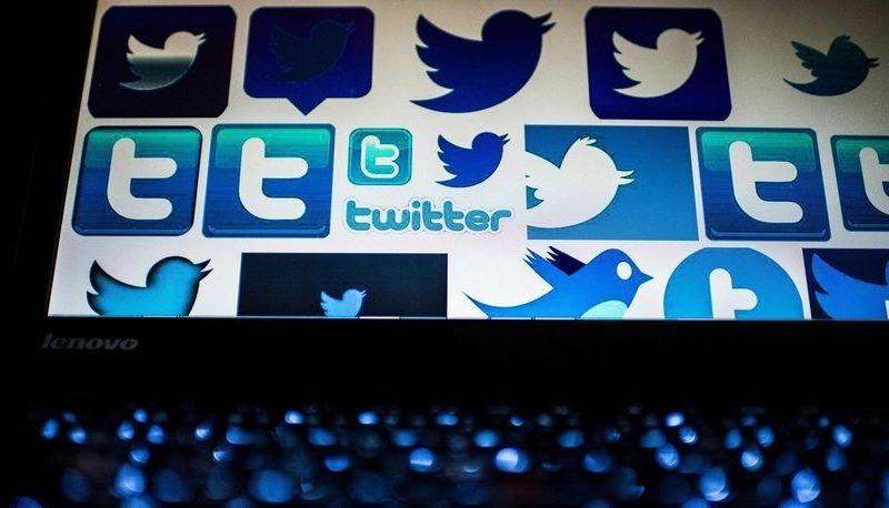 Twitter's Bitcoin Patent