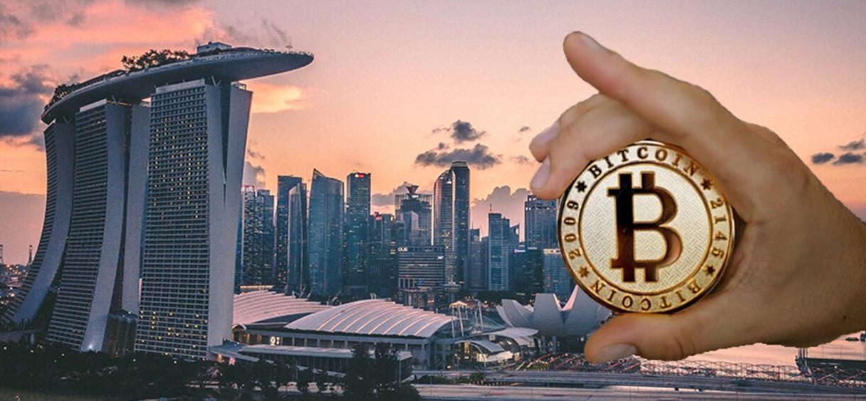 singapore bitcoin reglate up btc cut of merit list 2021