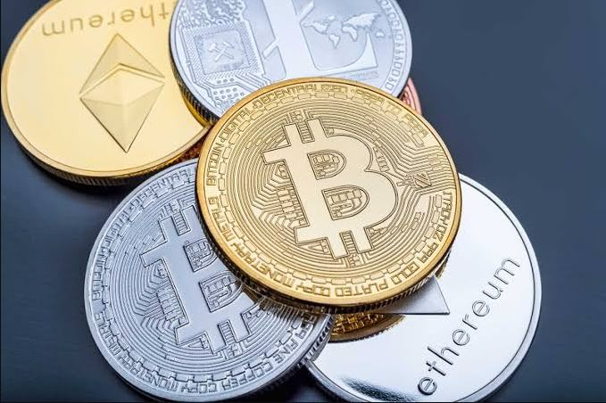 $152,000 Claim for Bitcoin from the Famous Analyst