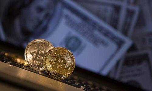 $12 to $12,000: Bitcoin