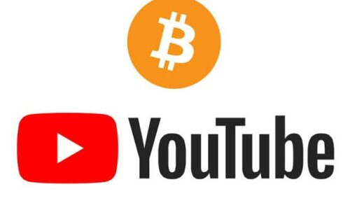 $100,000 Claim from Crypto Youtubers