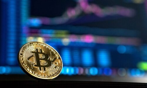 Increase in the Number of Cryptocurrencies on Stock Exchanges