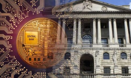 Central Bank Digital Currencies' Future is Bright!