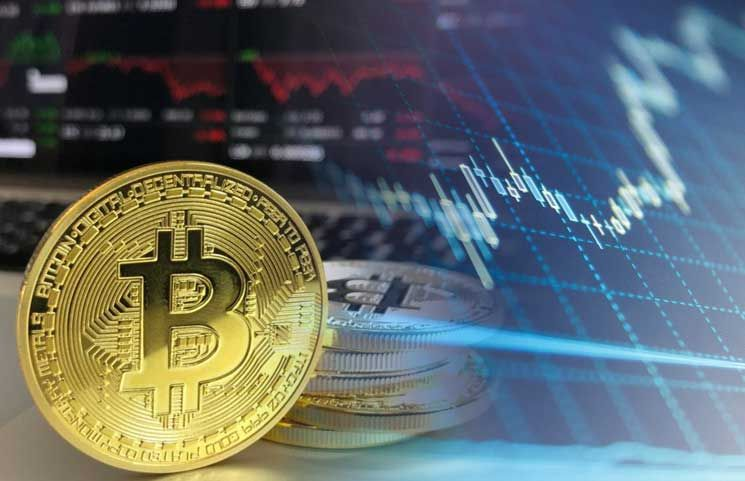 Analyst: the Statement Signals Bitcoin Rise