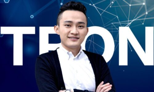 Bad News for Justin Sun!