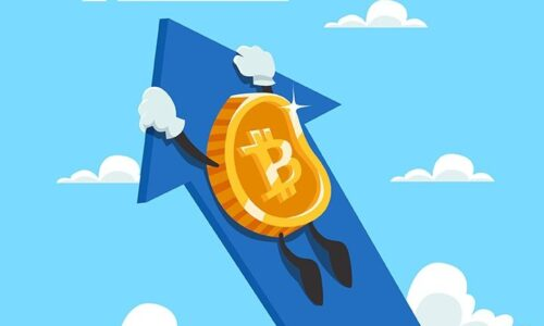 Will there be a $2,000 Increase in Bitcoin Price?