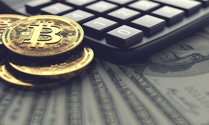 Bitcoin Sat