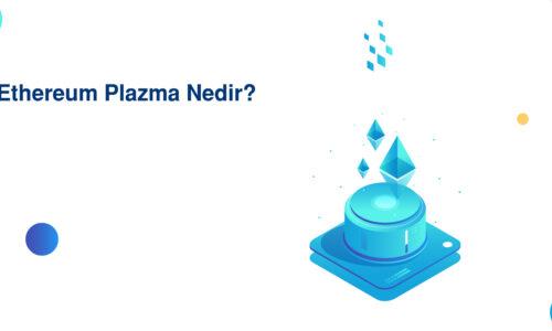 Ethereum Plazma Nedir?