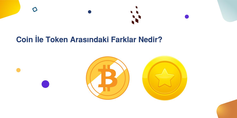 https://media.cointral.com/wp-content/uploads/sites/2/2019/10/08015522/coin-ile-token-arasindaki-farklar-nedir.jpg