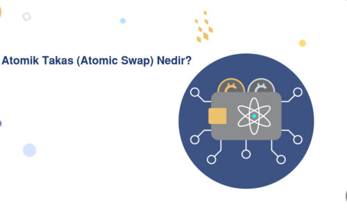 Atomik Takas (Atomic Swap) Nedir?