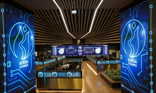 Borsa İstanbul Genel Müdürü Hakan Atilla'dan Kritik Bitcoin Açıklaması!