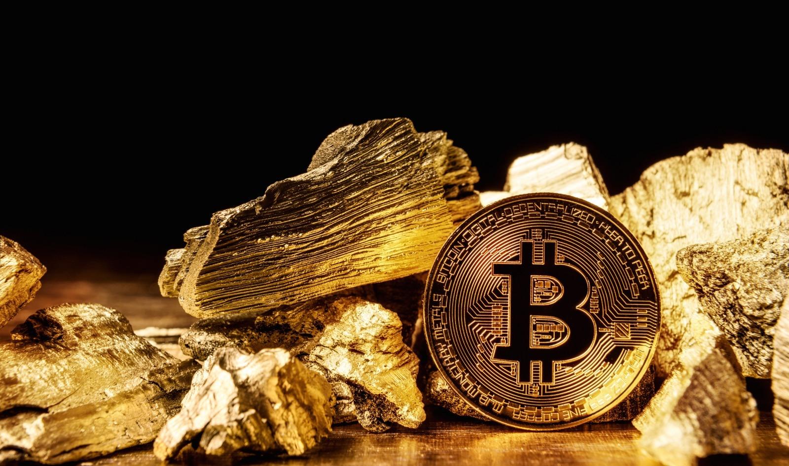 Kripto Para Yerine Yatırım Yapabileceğiniz Alternatif Yatırım Aracı