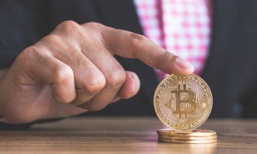 Bitcoin'in Çöküşü Sonrası Bireysel Yatırımcıların Sayısı Arttı!