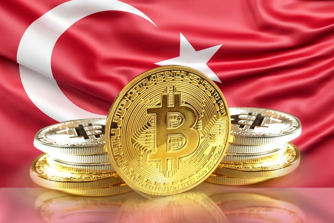 bitcoin turkiye)