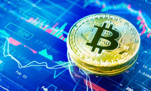Bitcoin Alım Satım İşlemlerinde Kullanıcılar En Çok Hangi Saatlerde İşlem Yapıyor?