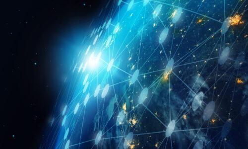 Blockchain Teknolojisi Uzay Araştırmalarına Katkıda Bulunacak