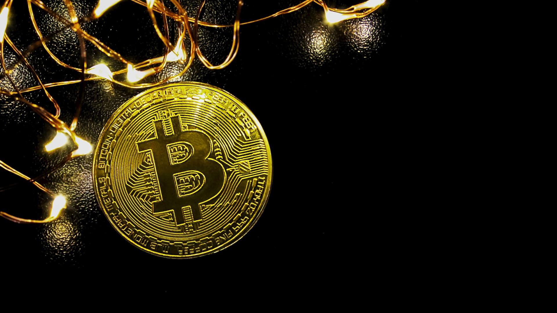 Bitcoin Fiyatı Nasıl Oluşur? Kripto Para Borsaları Nasıl Çalışır?