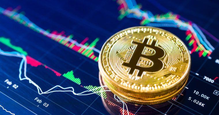 Bitcoin Satın Almak İçin En Uygun Gün Pazar Günü!