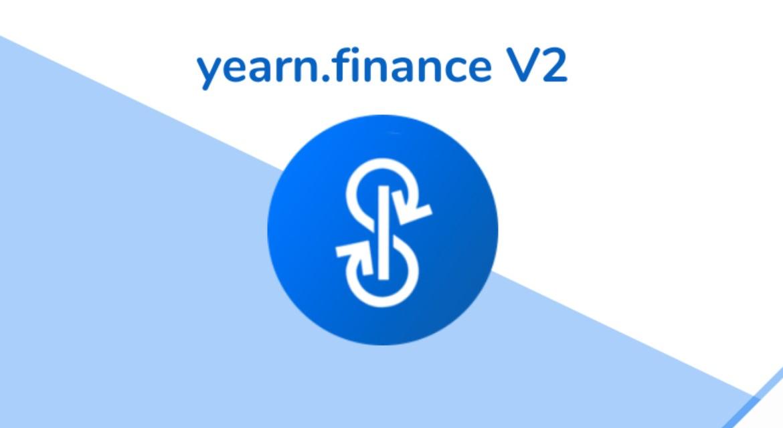Yearn Finance (YFI) Nedir? Ne İşe Yarar?