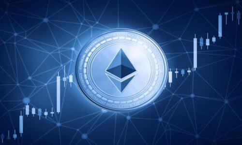 Ethereum İşlem Ücretleri Rekor Seviyeye Ulaştı