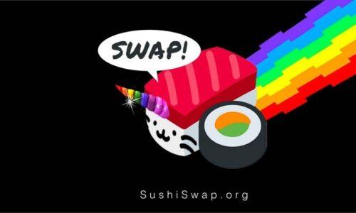 SushiSwap Protokolündeki Büyük Tehlike