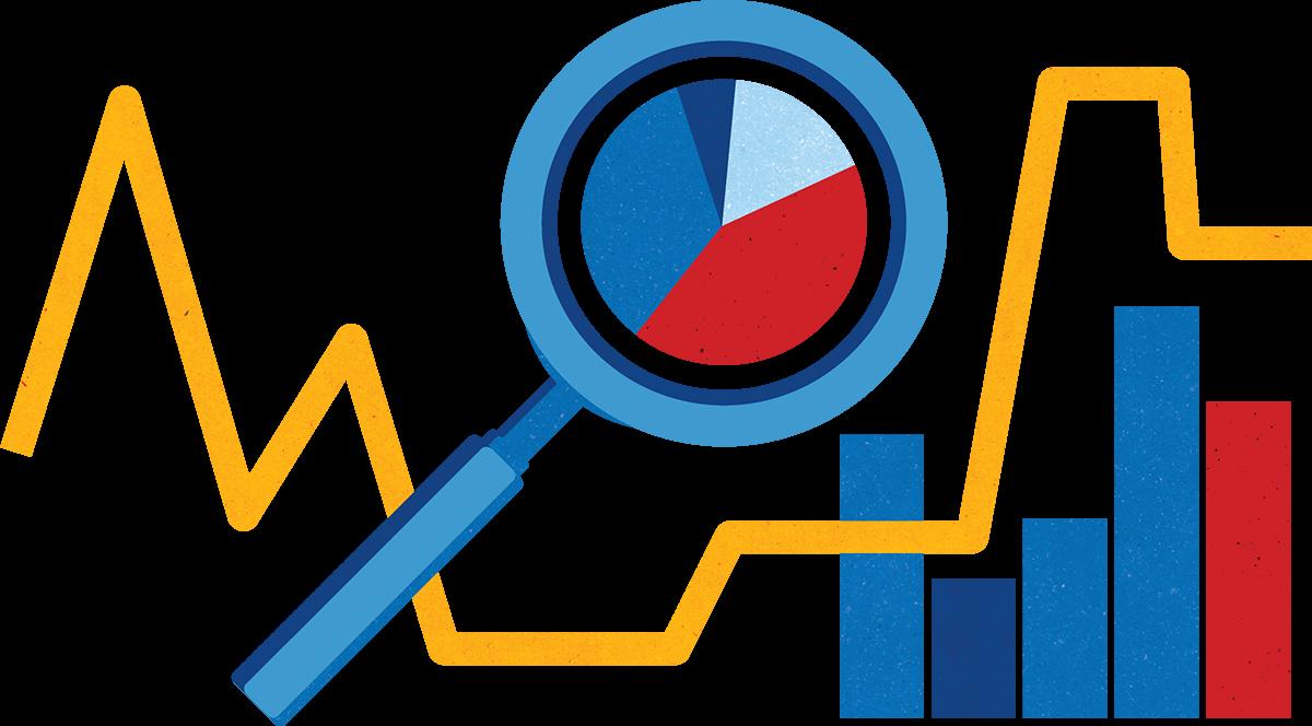 Teknik Analiz Nedir?