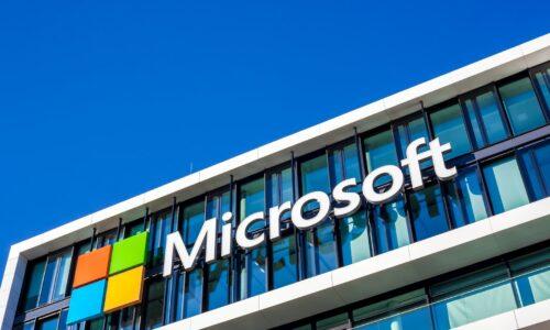 Microsoft Bitcoin Kullanıcılarını Uyardı